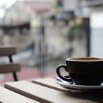 新築外観でカフェ風を目指すメリットデメリット