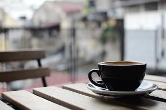 新築外観カフェ風におすすめの会社選び