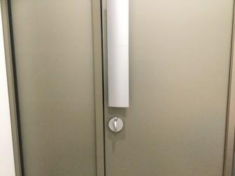 新築外壁タイルのデメリット