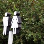 アクセントクロストイレで失敗後悔の原因に多い誤解