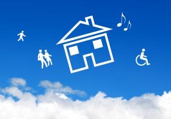 静岡県信用金庫借り換え住宅ローン審査通過のコツ