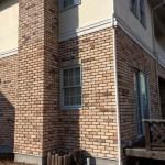 新築玄関窓は必要?デザインや枠,大きさの選び方画像付