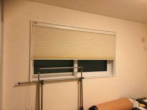 新築窓の種類実例写真
