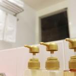 新築洗面所窓は必要?視線対策や寒さ対策等失敗後悔注意点