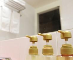 新築洗面所窓の必要性