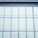 新築窓の種類選び方失敗後悔注意点画像付