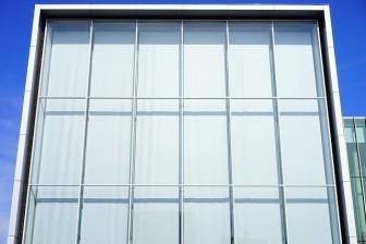 新築窓の種類選び方