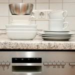 アイランドキッチンおすすめメーカーは誰を信じるべき?