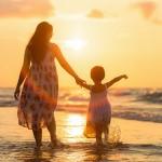 三人家族間取り新築失敗後悔注意点と成功のコツ