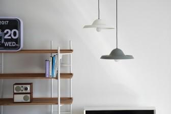 新築壁紙クロスおすすめの選び方居室毎の注意点