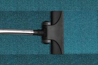 新築掃除機選び方注意点
