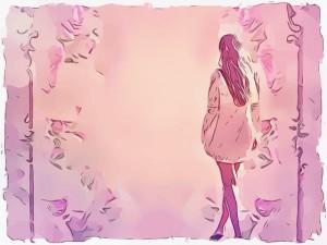 女性の住宅ローン年収250万円