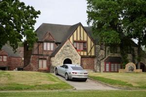 家のローンと返済年数の計画