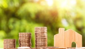 住宅ローン借入後の現実