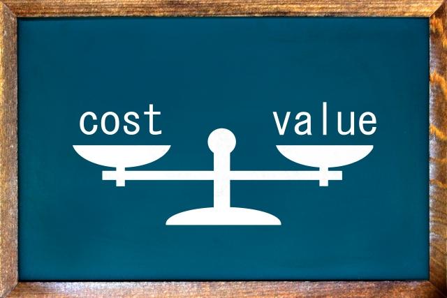 家の価格と価値は何を基準に決める?