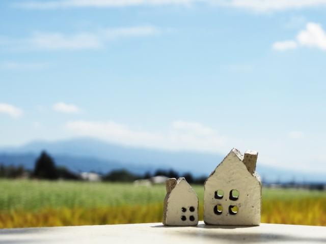 新築一戸建て購入の流れ