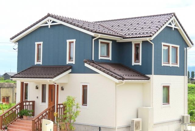 新築坪単価と満足度