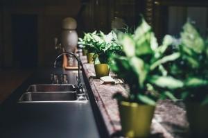 新築失敗例とキッチンの悩み