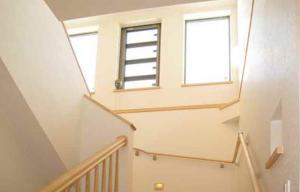 新築間取り階段窓配置大きさ選び方画像