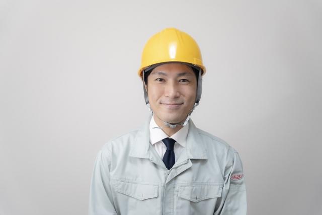アルバイトでまわる新築一戸建て費用が安い物件のリスク