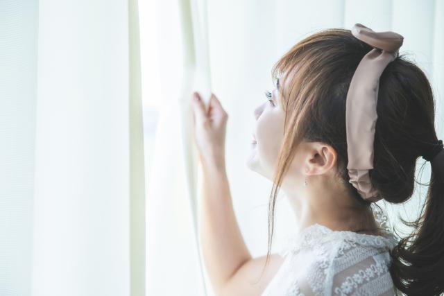 窓に換気を期待する人の窓や大きさ選び方注意点