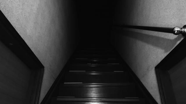 新築階段照明選び方失敗後悔原因