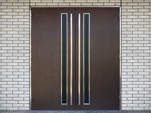 新築玄関ドア選び方のポイント