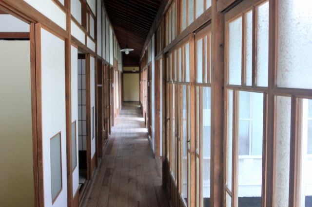 新築一戸建て木造住宅メリット デメリット