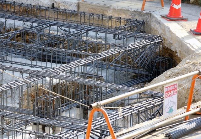 新築一戸建て鉄骨で建てるデメリット