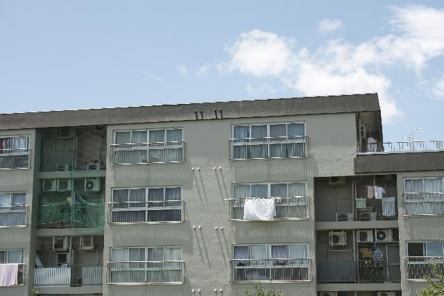 建売住宅チラシの注意点や失敗