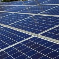 オール電化 太陽光発電 アンペア 一戸建て
