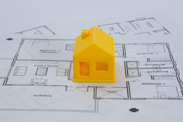 新築一戸建て外からの視線対策窓の配置や大きさ選びのコツ