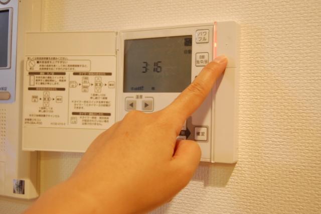 新築一戸建て床暖房における注意点とは?