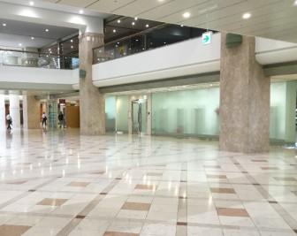 床の色実例画像