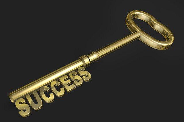 私がお伝えする二世帯住宅成功の鍵
