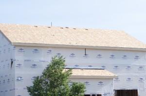 新築一戸建て賃貸比較とリスク