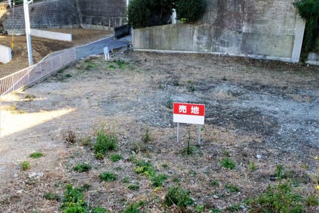 駐車場設置の注意点 拡張工事の可能性があるポイントは避ける