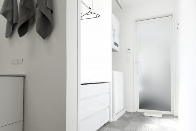 新築収納のアイデアが失敗後悔になる典型例トイレや脱衣所