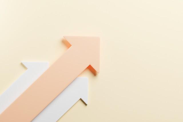 審査に通る可能性が高まる行動体験記