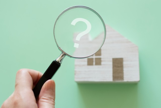 新築一戸建て購入と来年の動向?