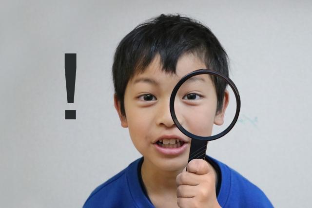 新築子供部屋収納に多い誤解注意点管理方法