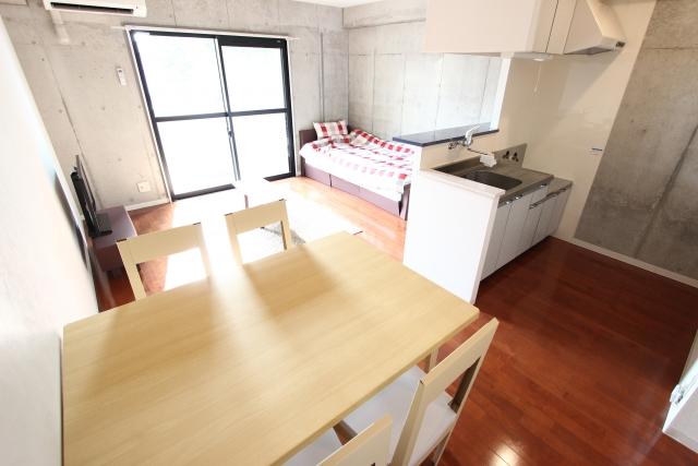新築一戸建て 住宅購入 時期 タイミング