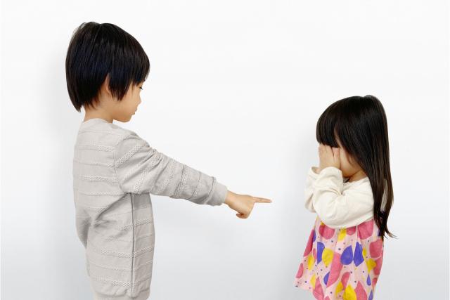音の伝わりに失敗後悔する原因リビング上の子供部屋