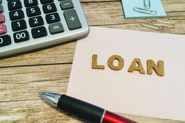 住宅ローン返済比率と携帯やスマホの契約注意点