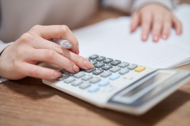 新築外構工事会社選びのコツ 費用も先に予算提示