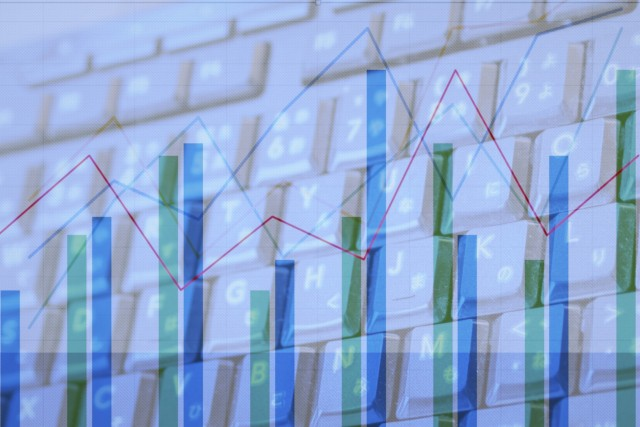 住宅ローン審査年収の変動リスク