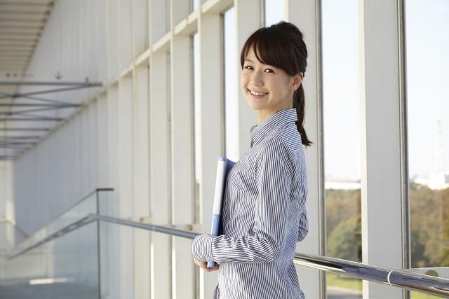 借入可能額と年収体験リスト