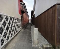 新築一戸建て間取り狭い悩み共通点