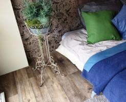 新築 戸建て 床 選び方