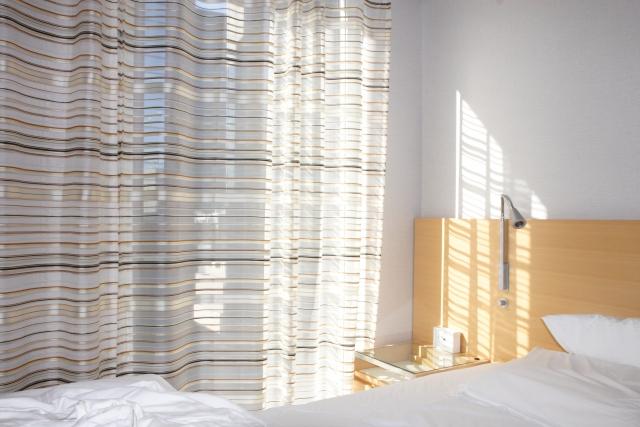 新築子供部屋コンセント数や位置高さ成功法